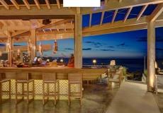 Beachcomber Bar Restaurant