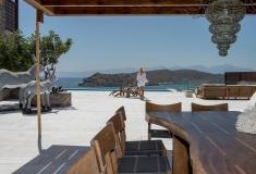 IVV Island View Villas