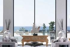 Mitsis Alila Exclusive Resort & Spa Rhodes